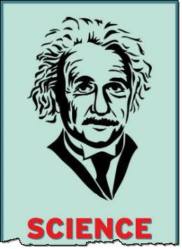 Einstein Infographic 1