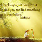 quotes inspirational_150