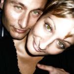 dating_150