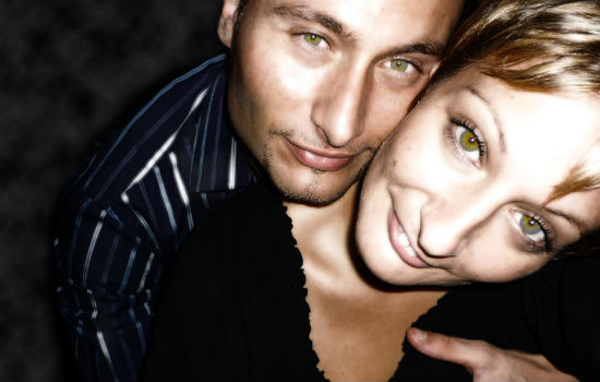 10 Pros Cons Of Online Dating YourTango