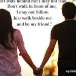 friendship quotes_150