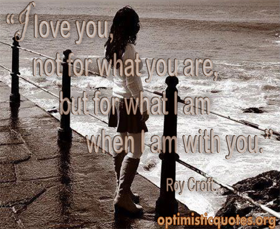 love quotes for him2