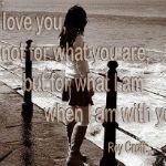 love quotes_150