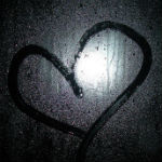 love_150