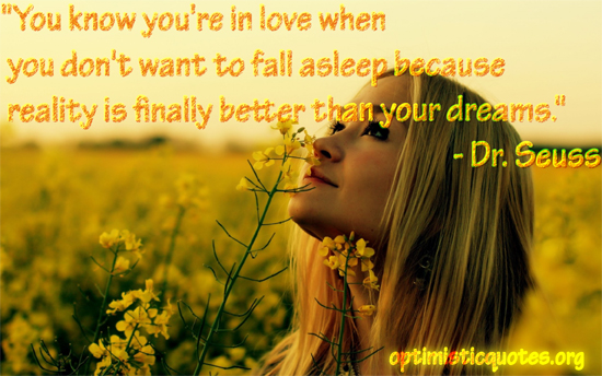 Famous Love Quotes Stunning Famous Quotes Of Love